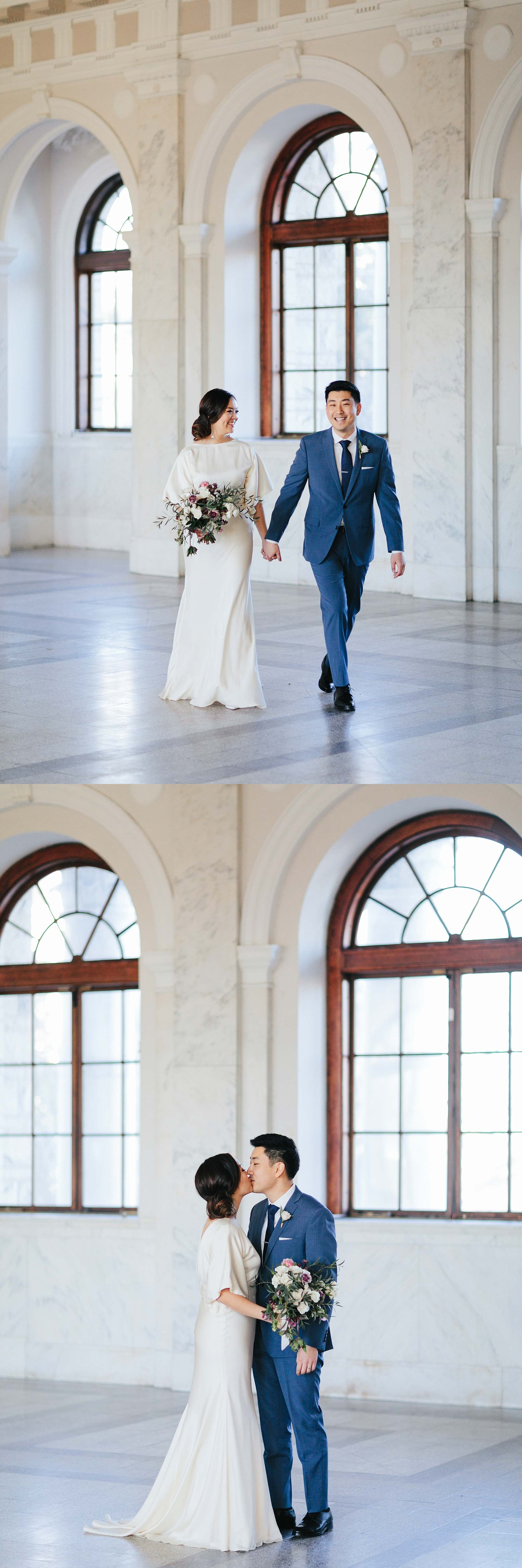 timeless-atlanta-wedding-photographer
