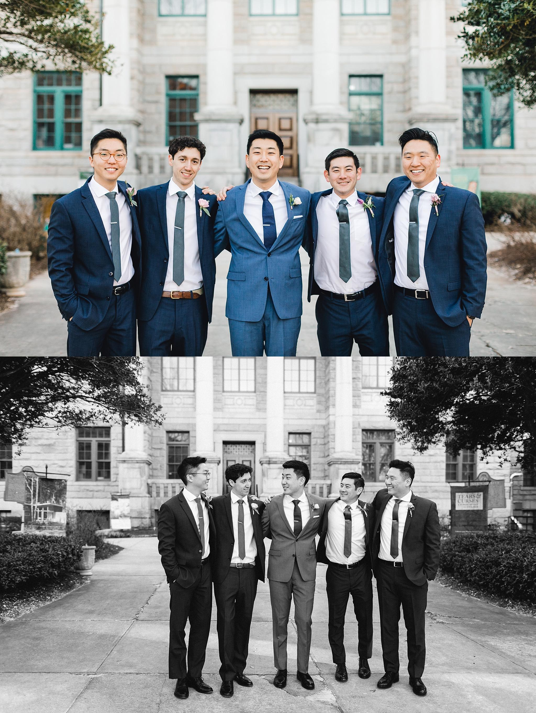 atlanta-groomsmen