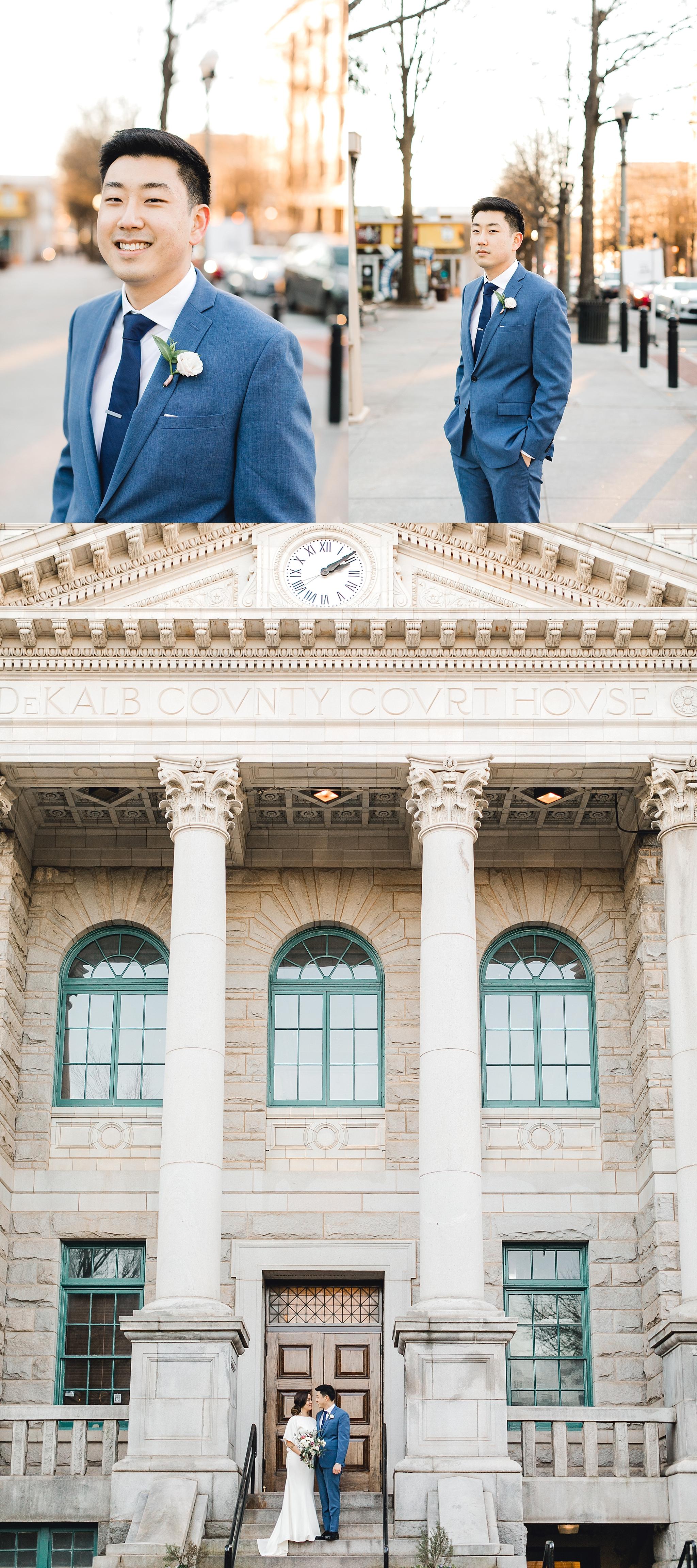 historic-dekalb-museum