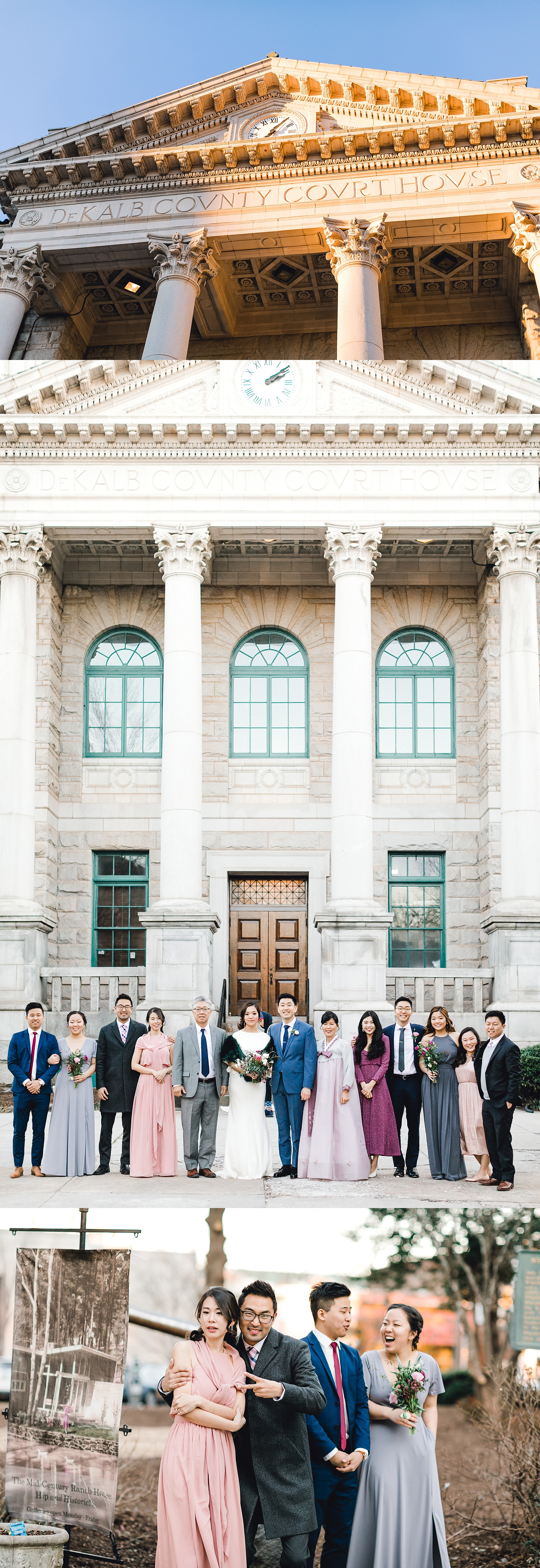 dekalb-courthouse