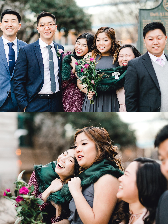 winter-wedding