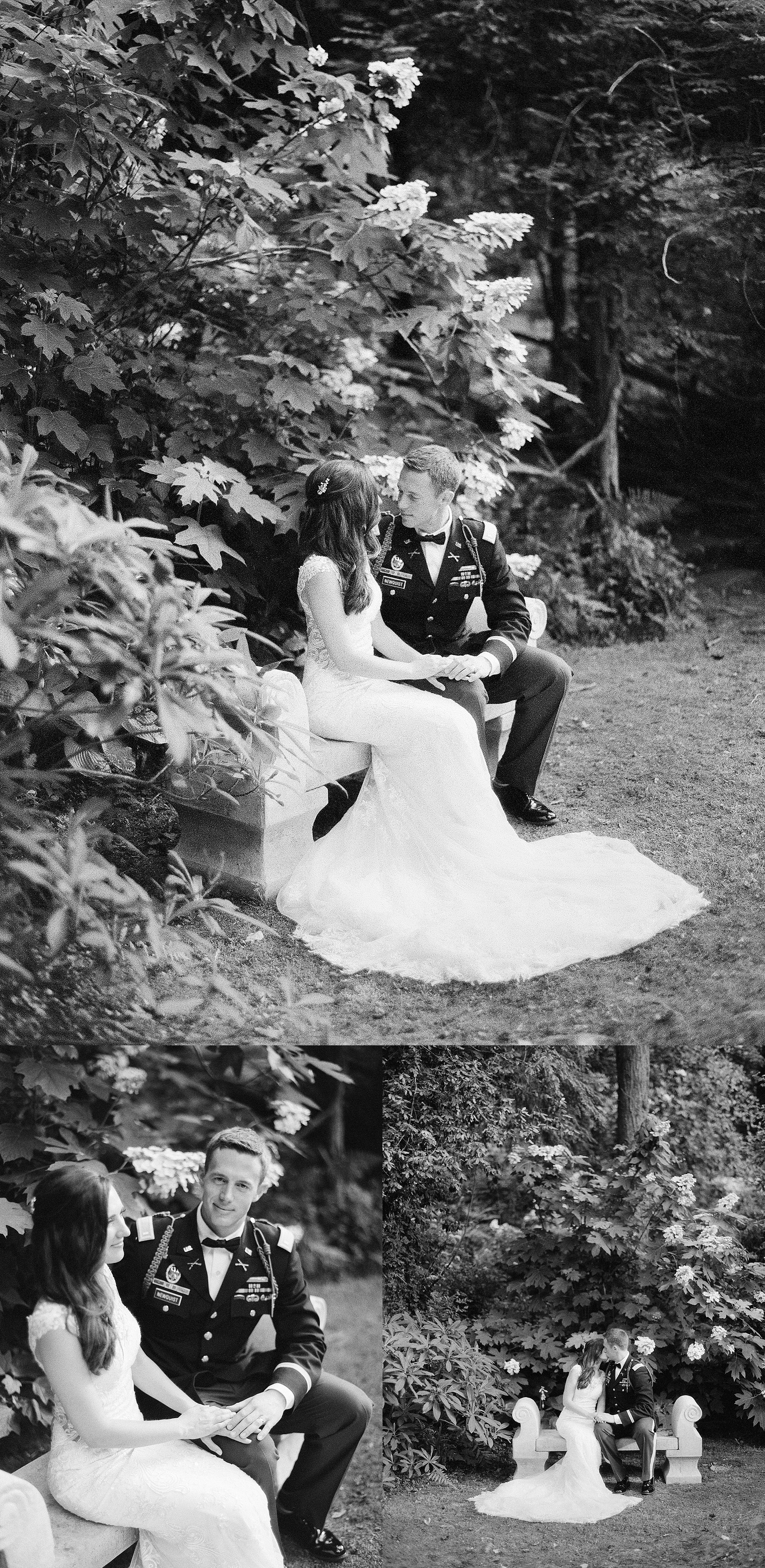 210-dunaway-gardens-newquist-wedding-000005240004.jpg