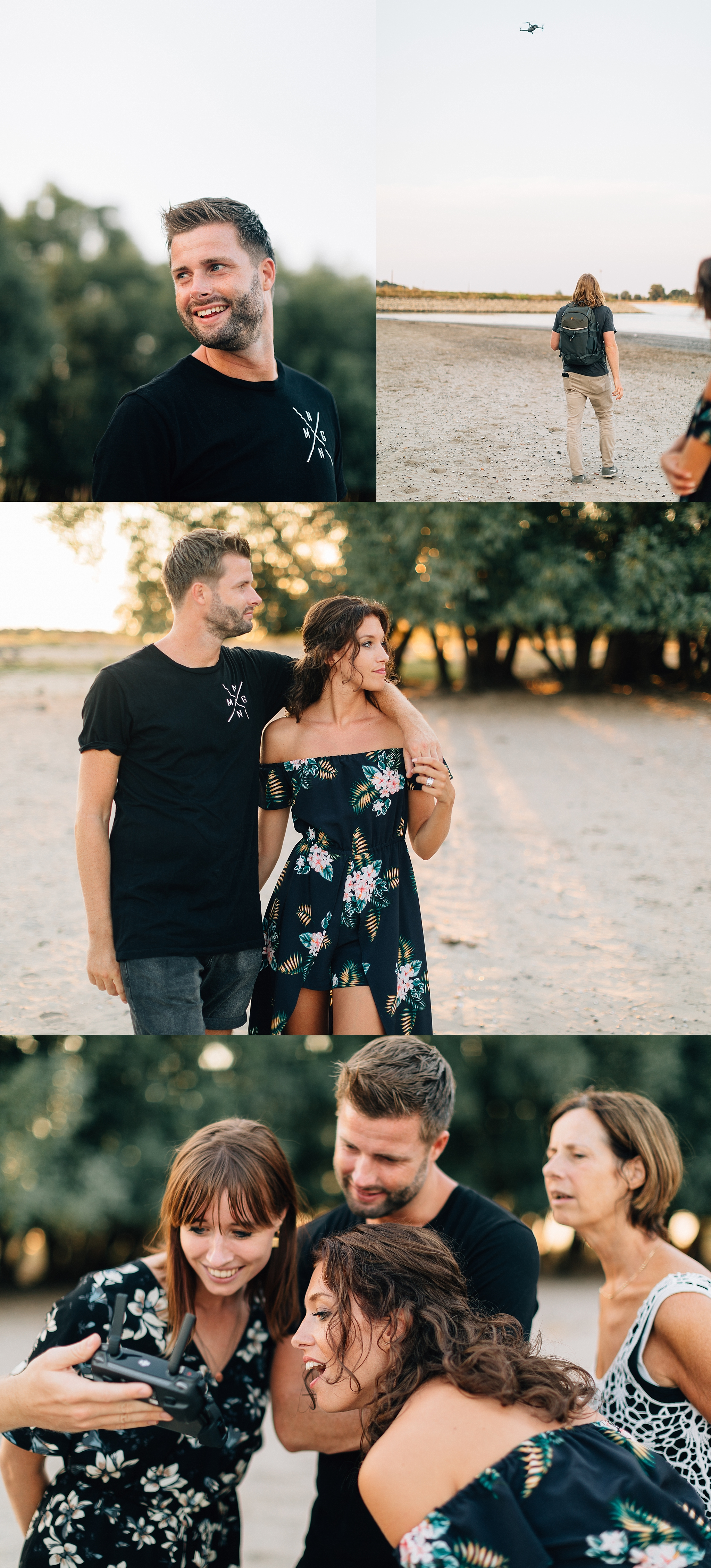 Bas + Jody's Wedding | Nijmegen, Holland