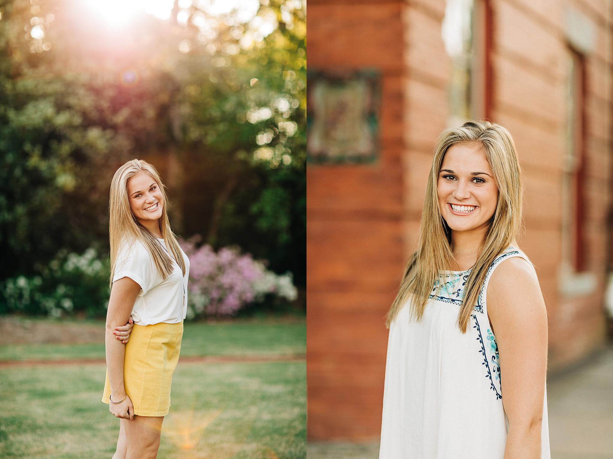 heather-wall-senior-portraits.jpg