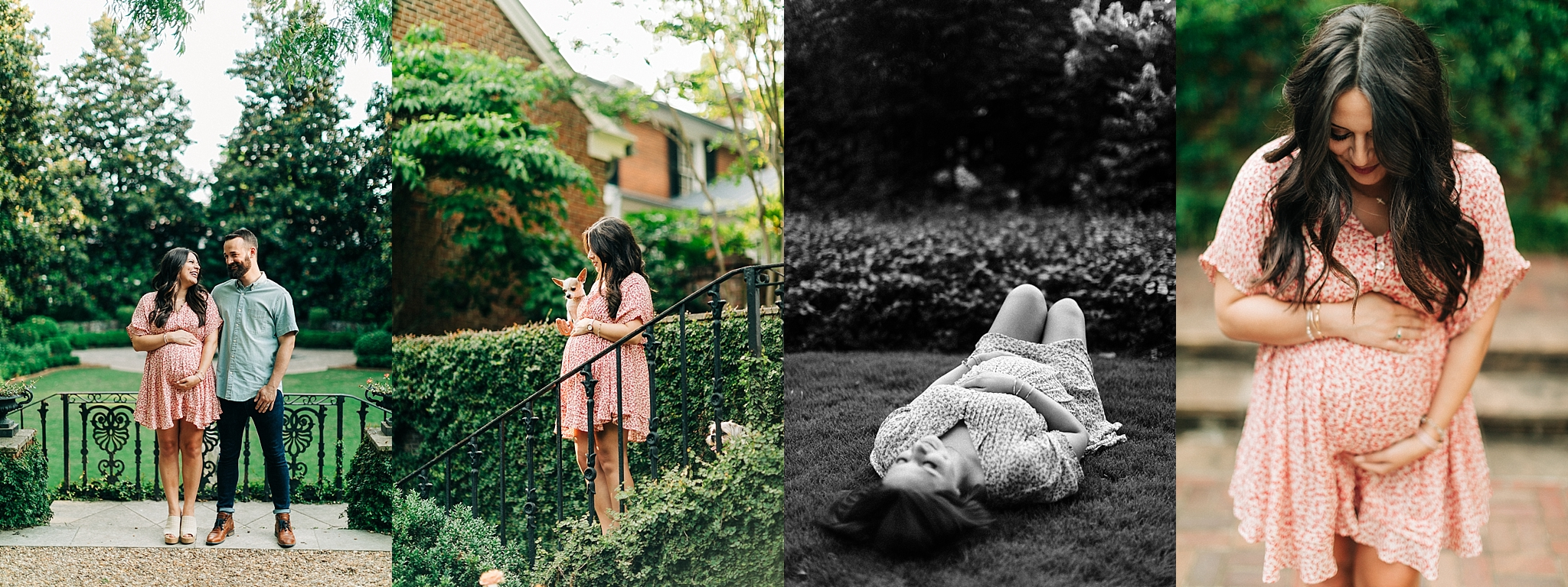 athens-ga-maternity-shoot