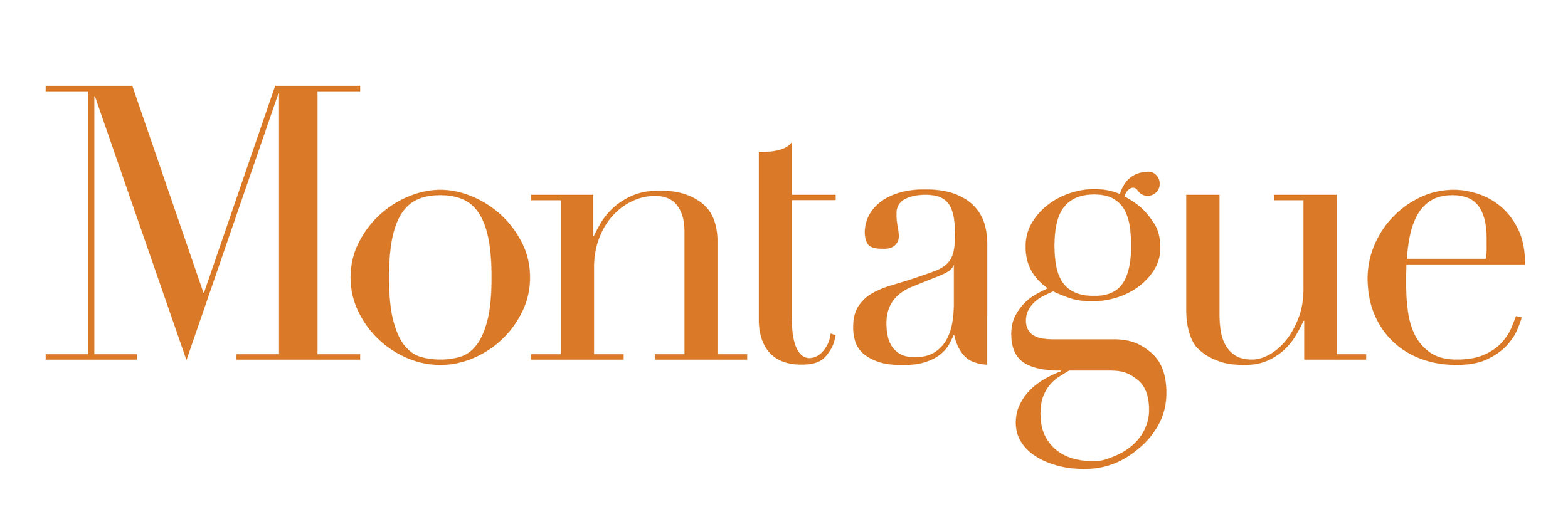 montague logo high res-01.jpg