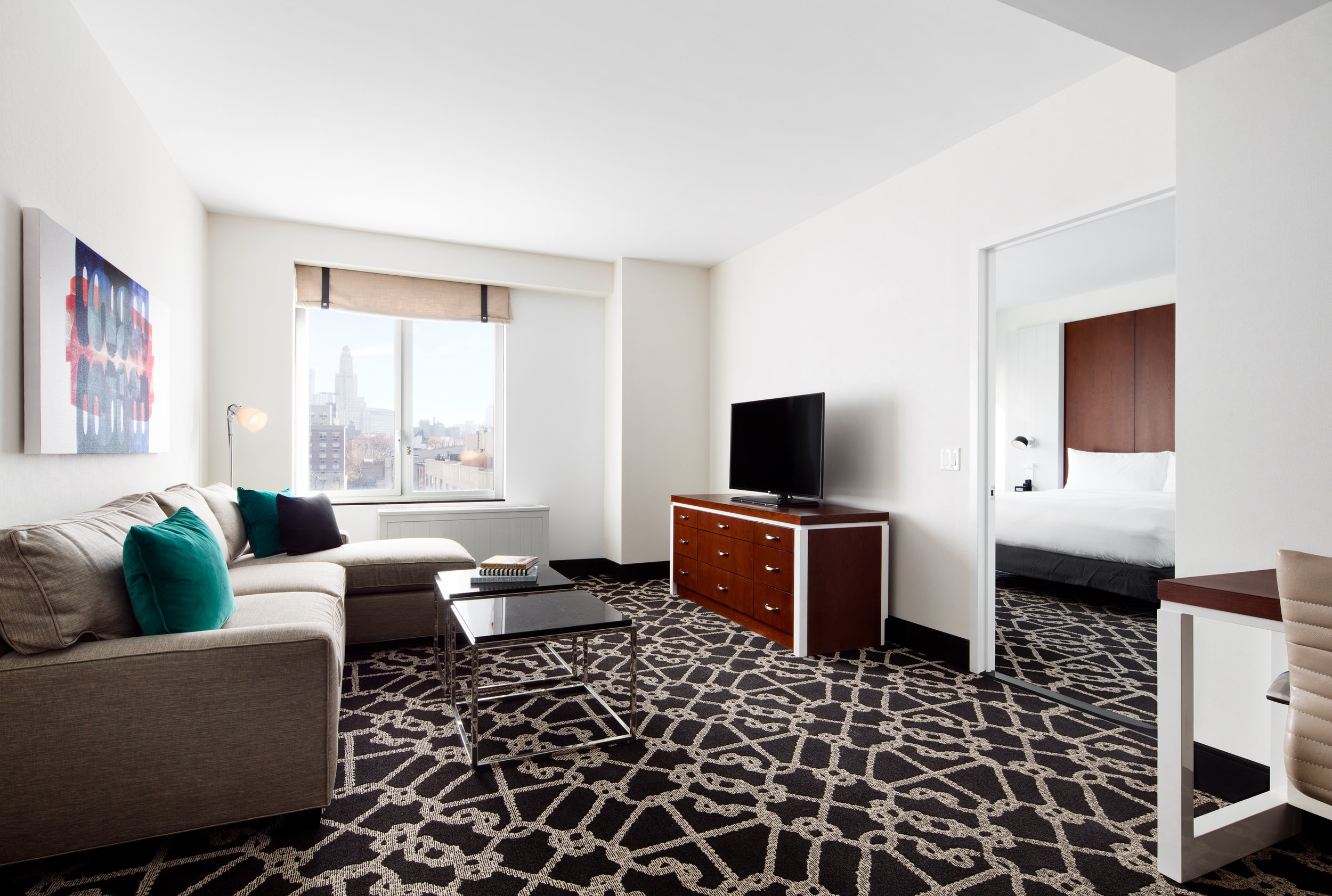 Hilton Brooklyn_King Suite_v1_current.jpg