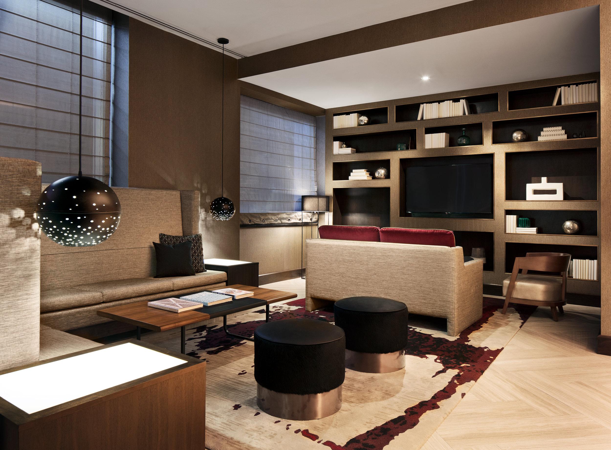 Visit Montague Custom Furniture