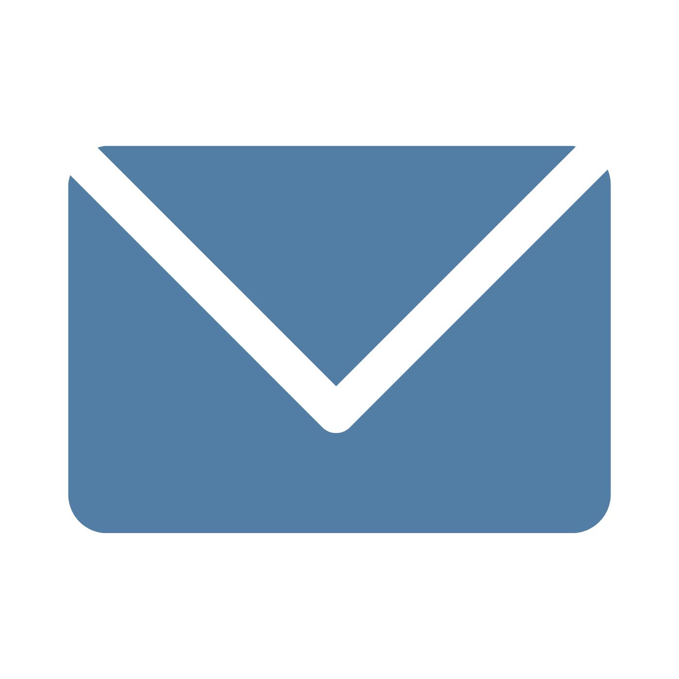 Mail  your check or money order to Crossroads Community Church | 1N100 Gary Avenue | Carol Stream, IL 60188.