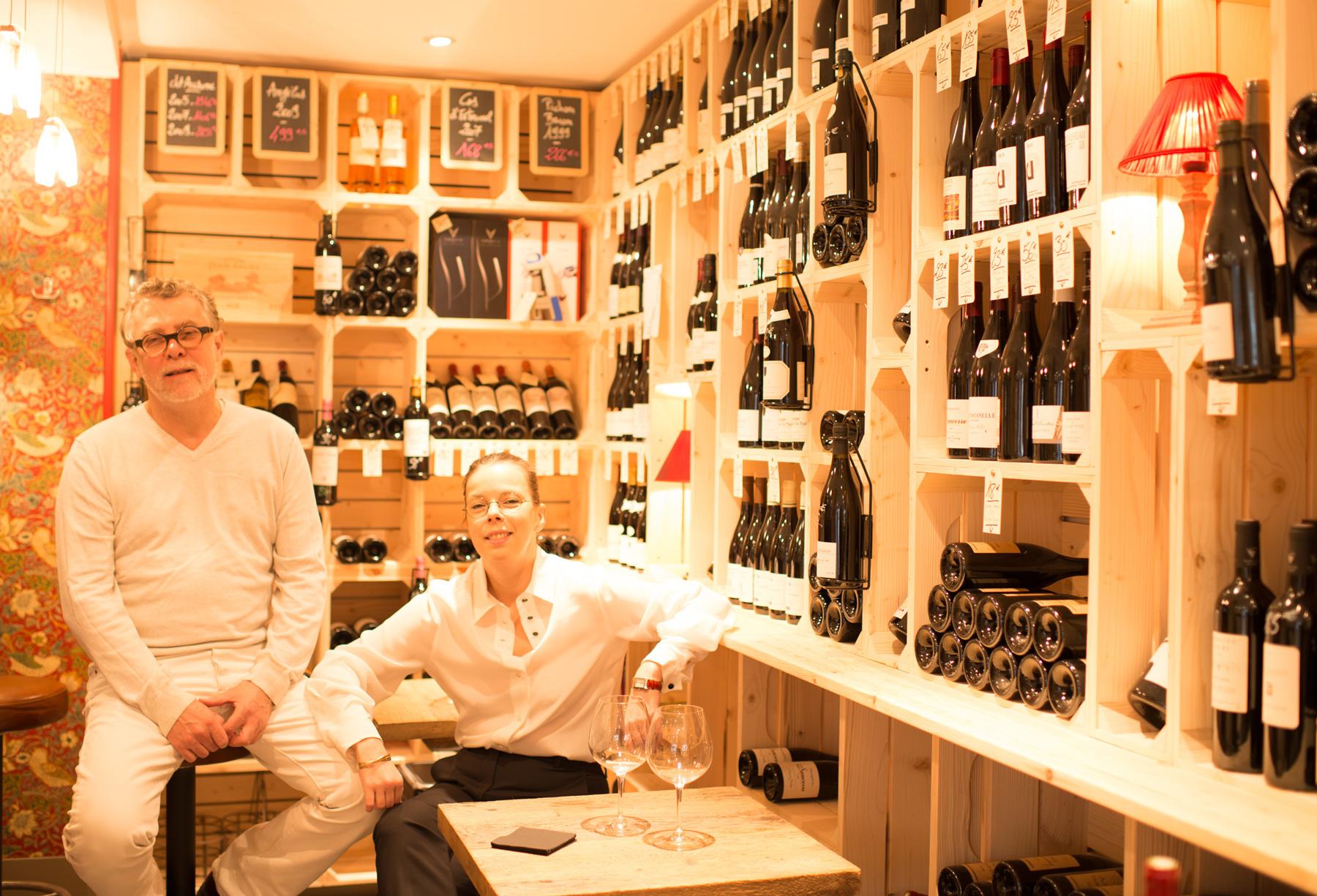 Carole-et-Denis-Mur-des-rouges-small.jpg