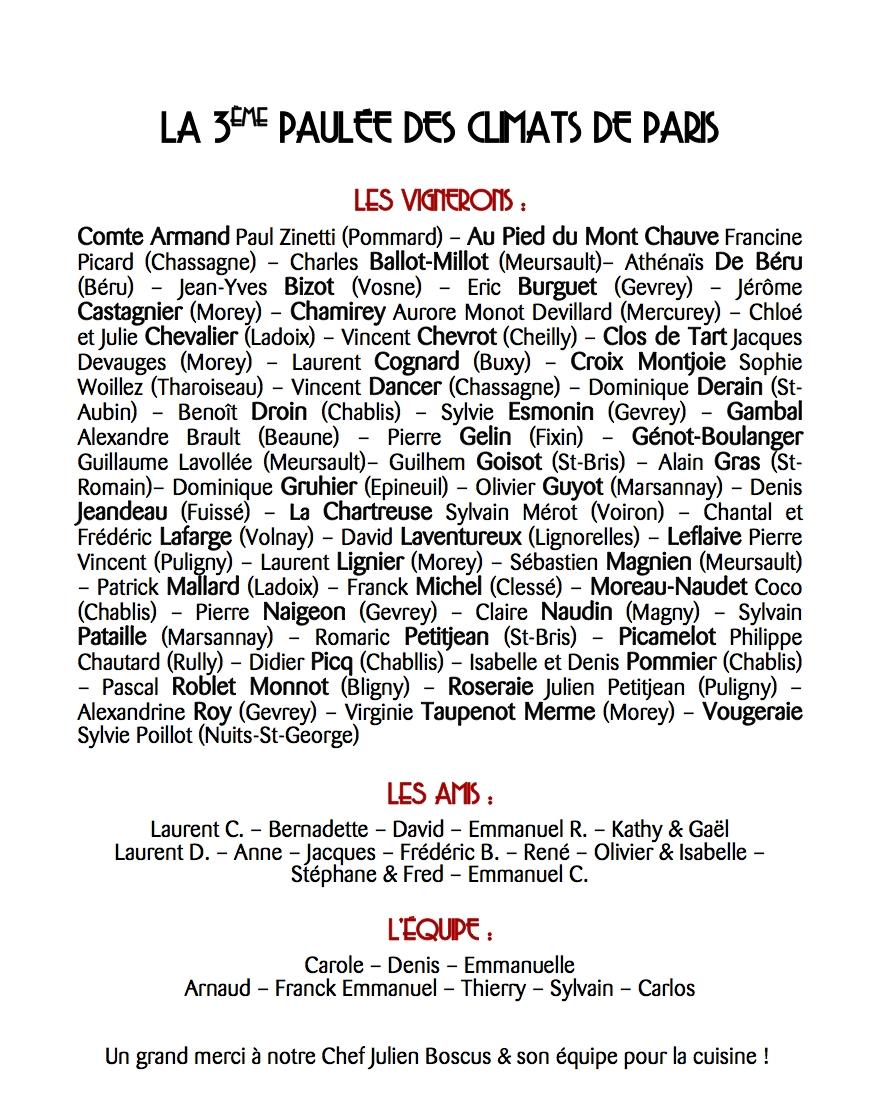 Menu Paulée 2017 A5 verso.jpg
