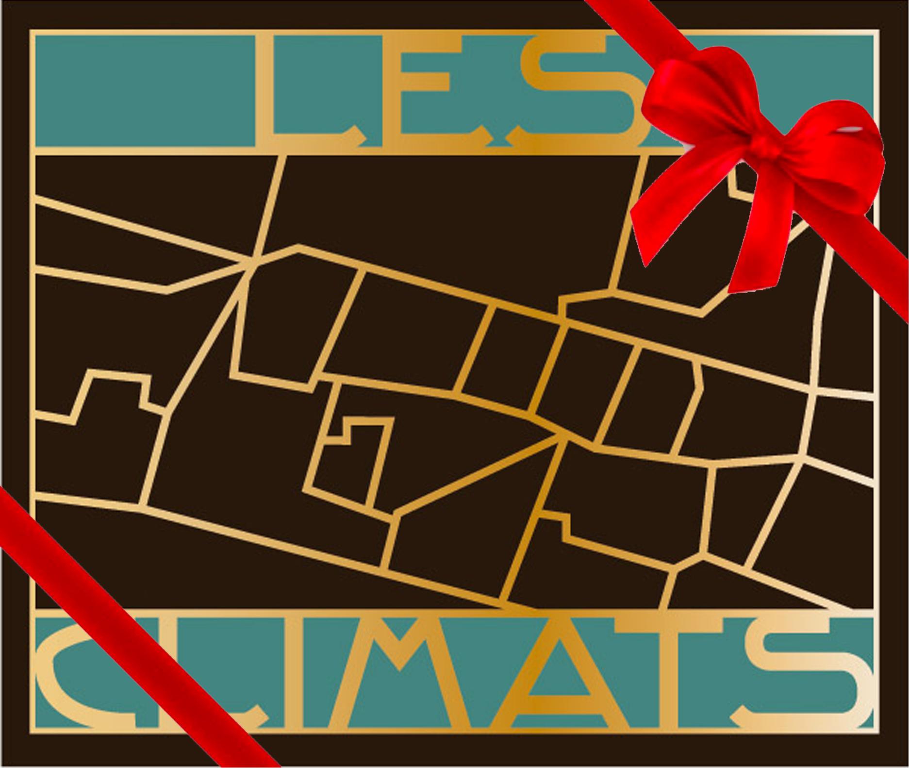 Bon-Cadeau-Les-Climats.jpg