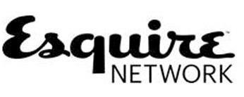 Esquire-Network.jpg