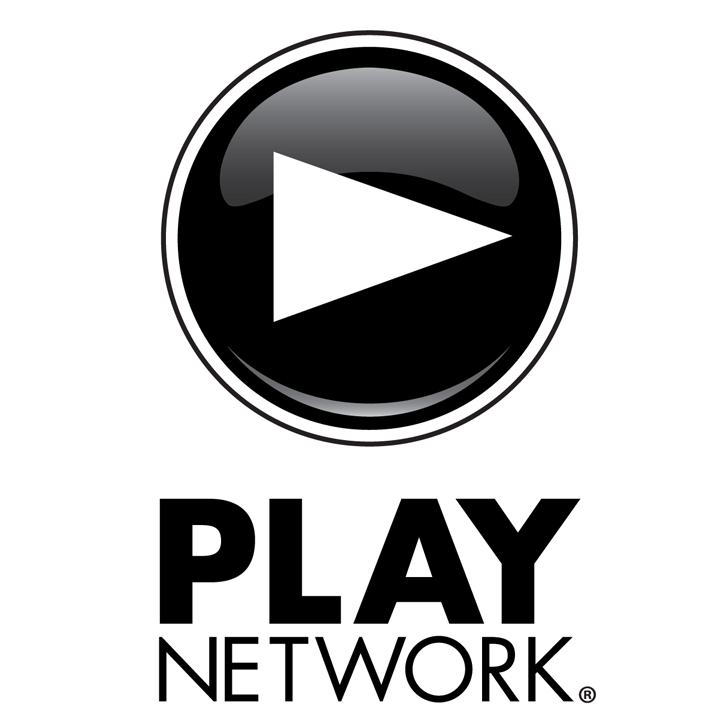 play network.jpg