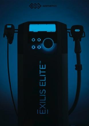 EXILIS Skin Tighening/Fat Melting Treatments