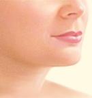 breast_augmentation-2.jpg