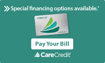 CareCredit_Button_PMP_350x213_b_v1.png