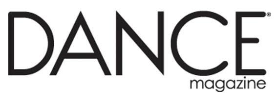 dance_magazine-logo.jpg