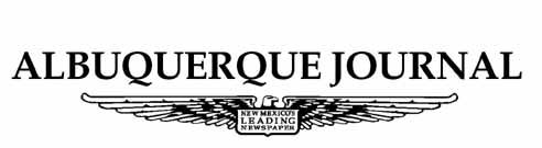 Albuquerque-Journal.jpg