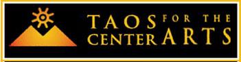 TaosCenterForTheArts.jpg