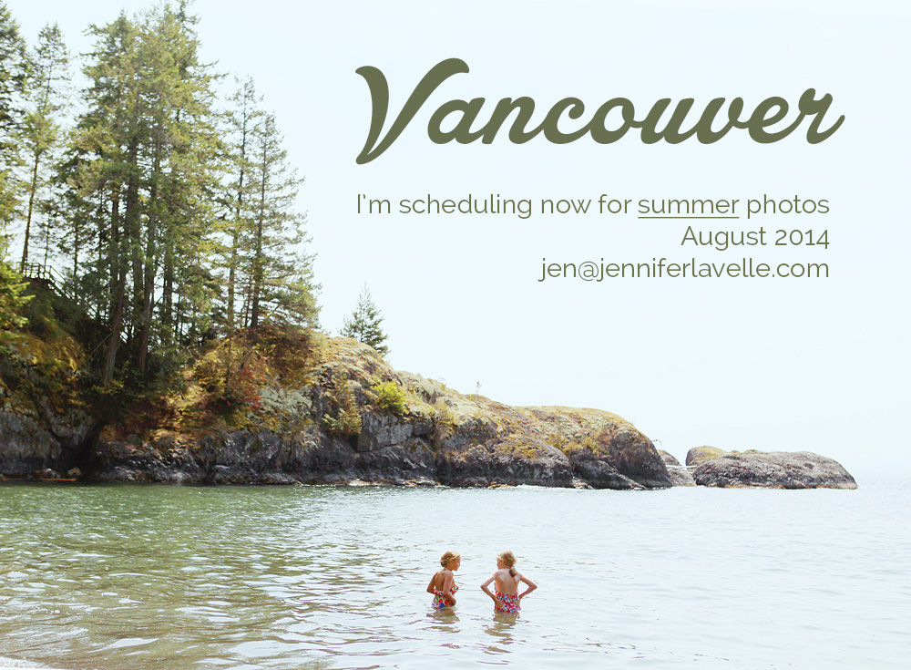 vancouver_jenniferlavellephotography