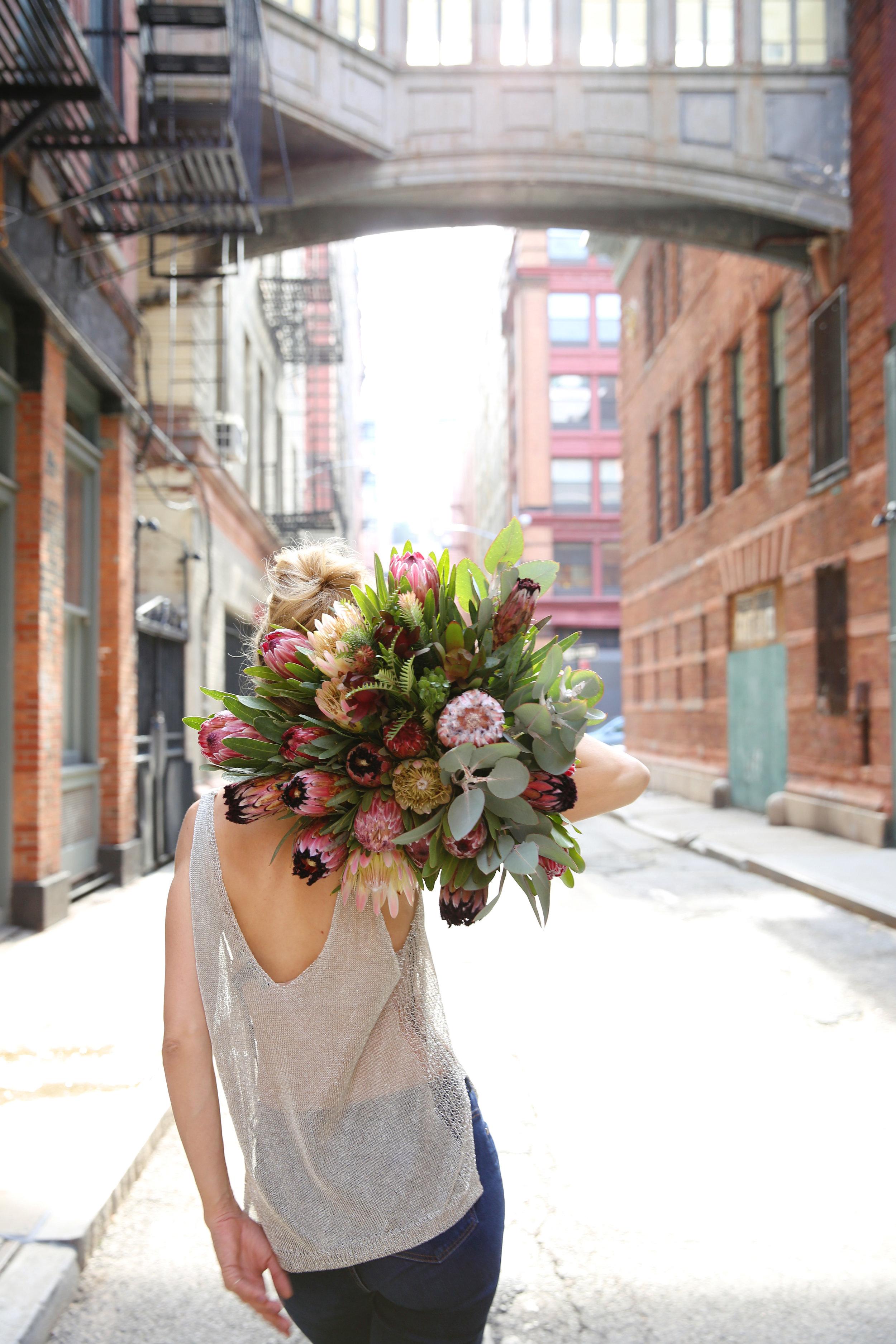 NYC and NJ lifestyle photographer JENNIFER LAVELLE PHOTOGRAPHY