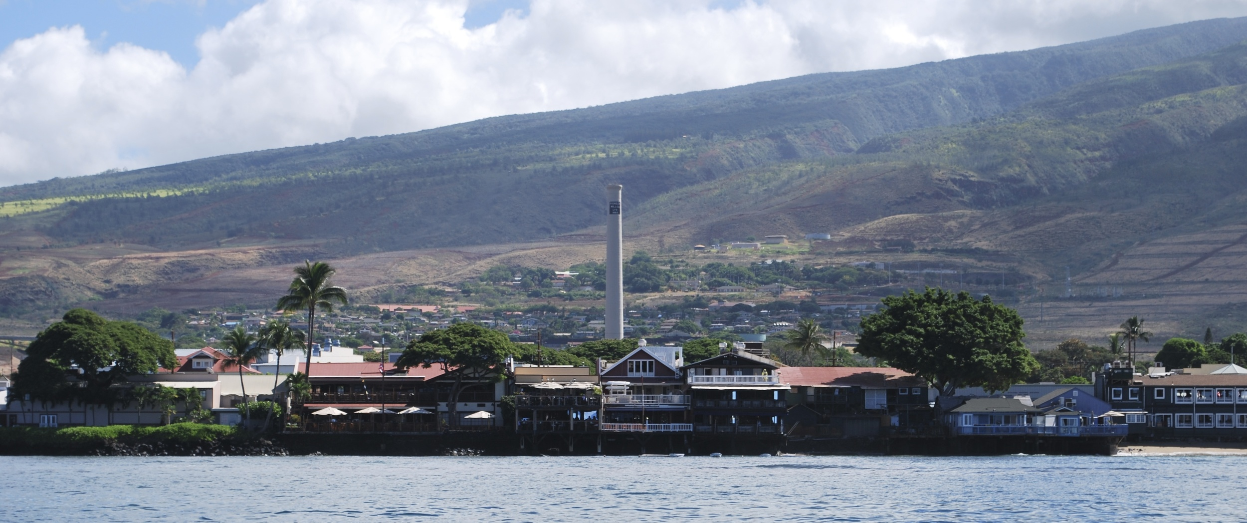 adult dating dienste lahaina hawaii