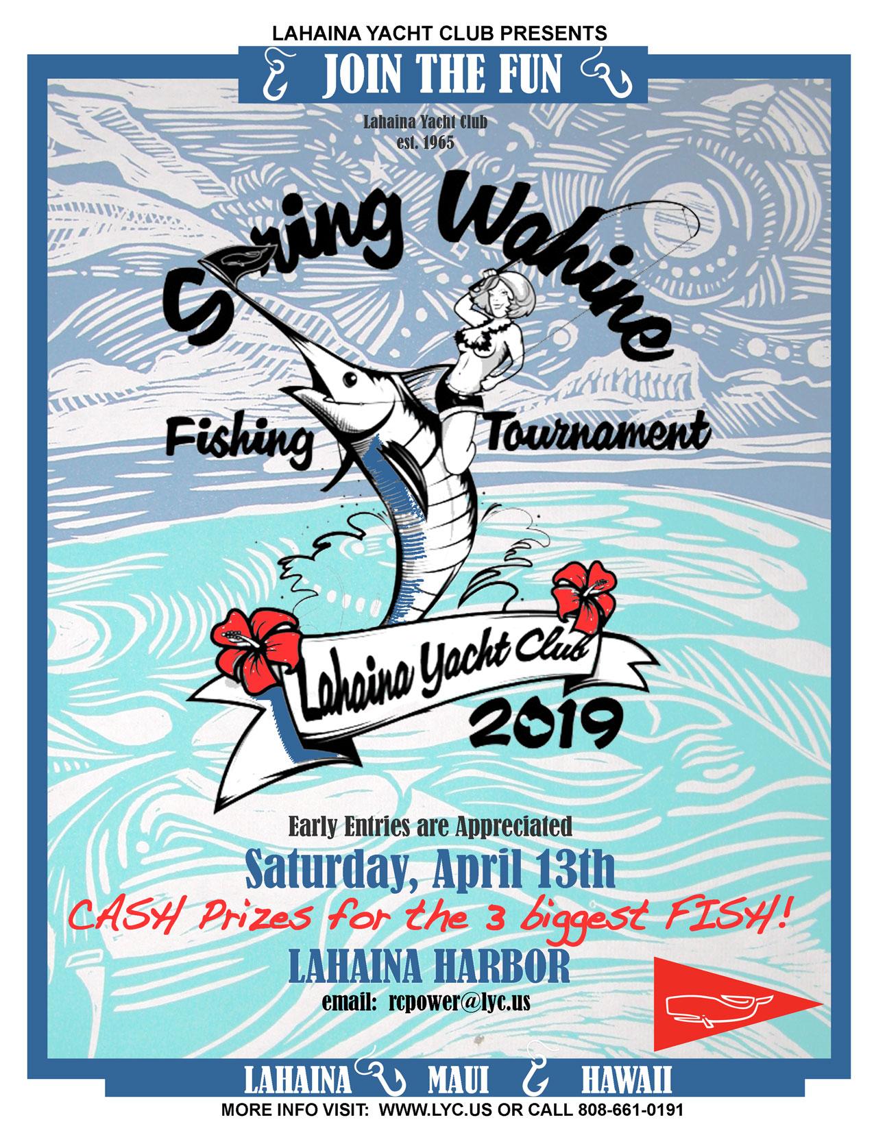 WAHINE-FISHING-TOUR-2019.jpg