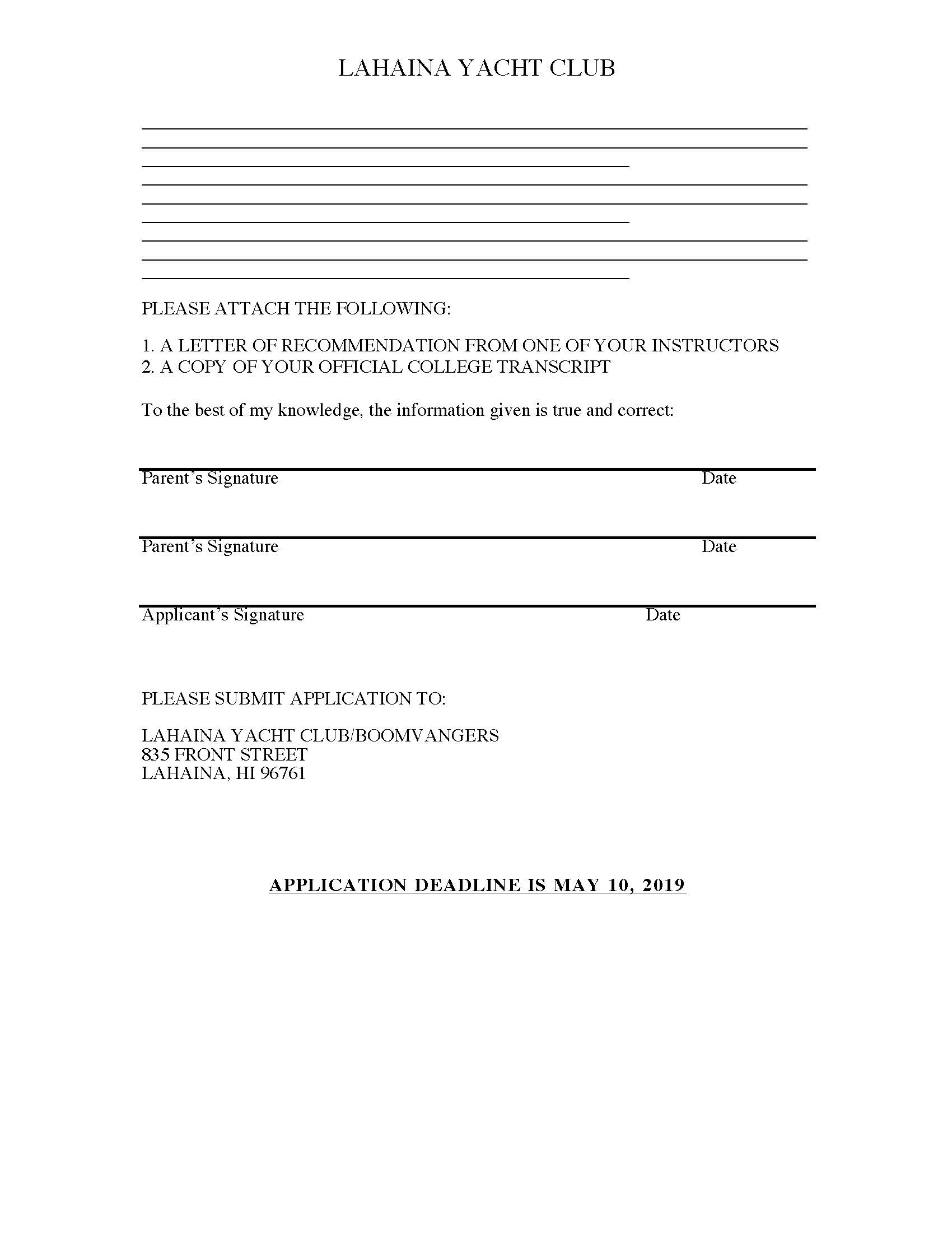 LYC PERPETUAL SCHOLARSHIP APPLICATION.2019_Page_2.jpg