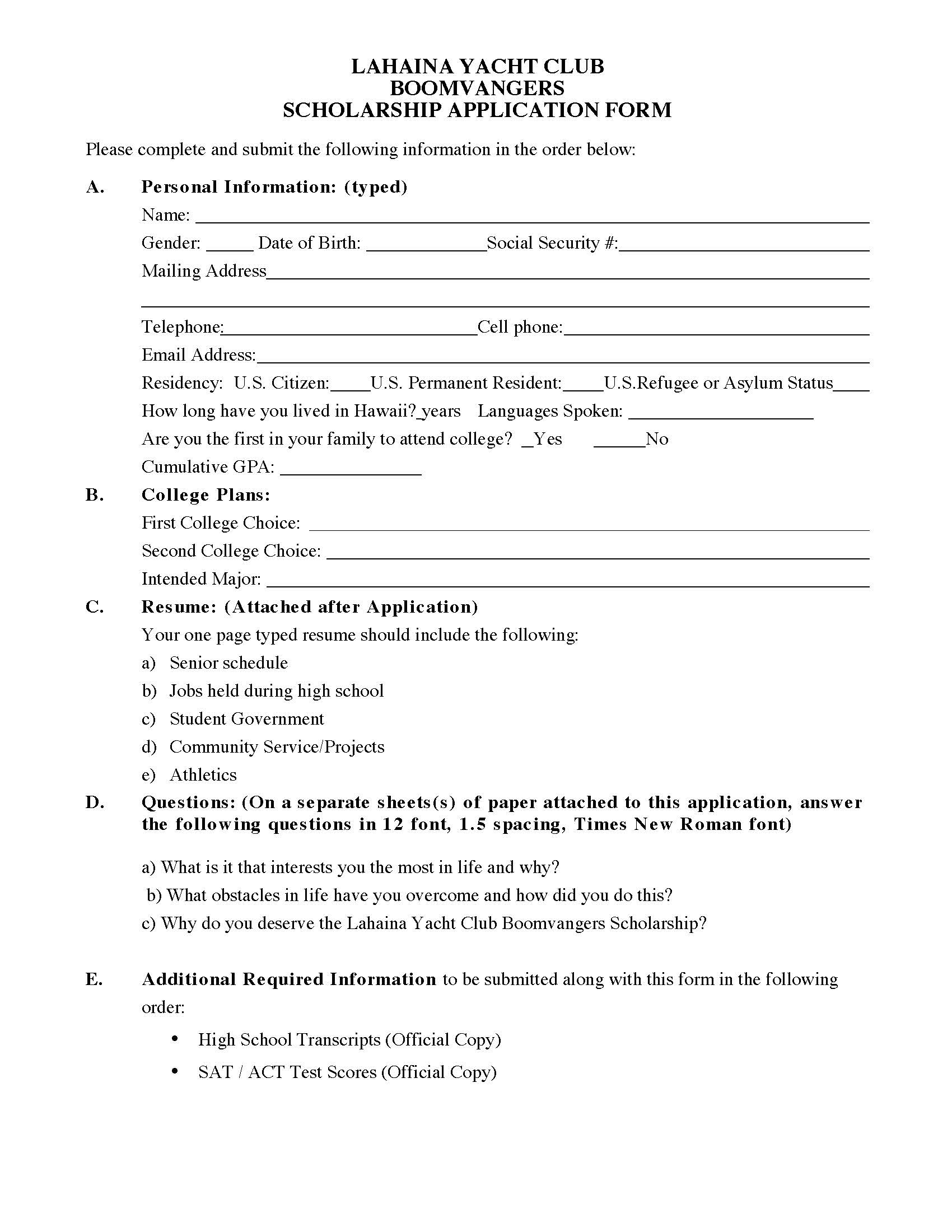 LYC Scholarship Application 2019_Page_1.jpg