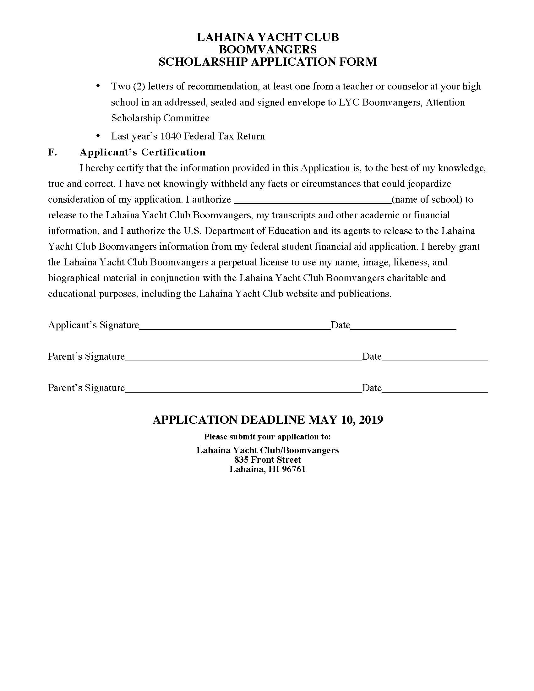 LYC Scholarship Application 2019_Page_2.jpg