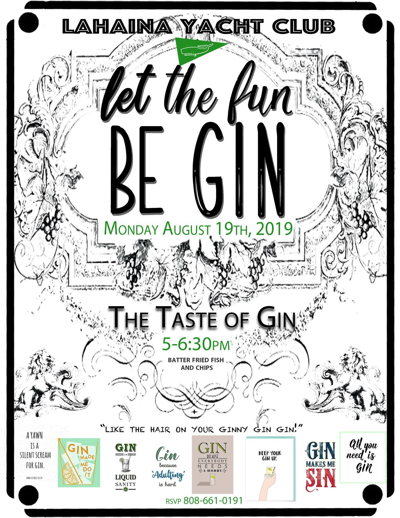 LYC-Gin-Tasting-2019web.jpg