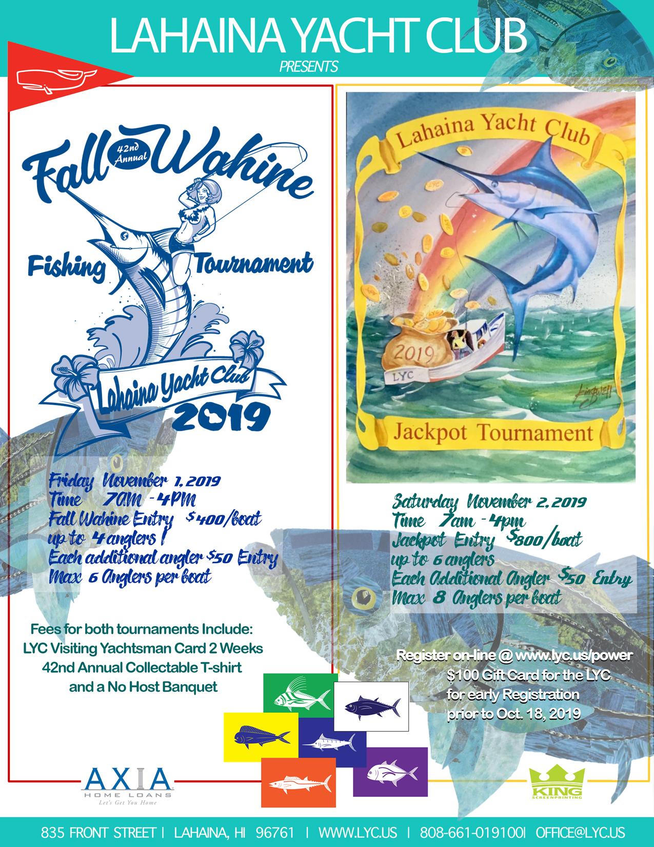 2019-FALL-WAHINE-JACKPOT-flyer3.jpg