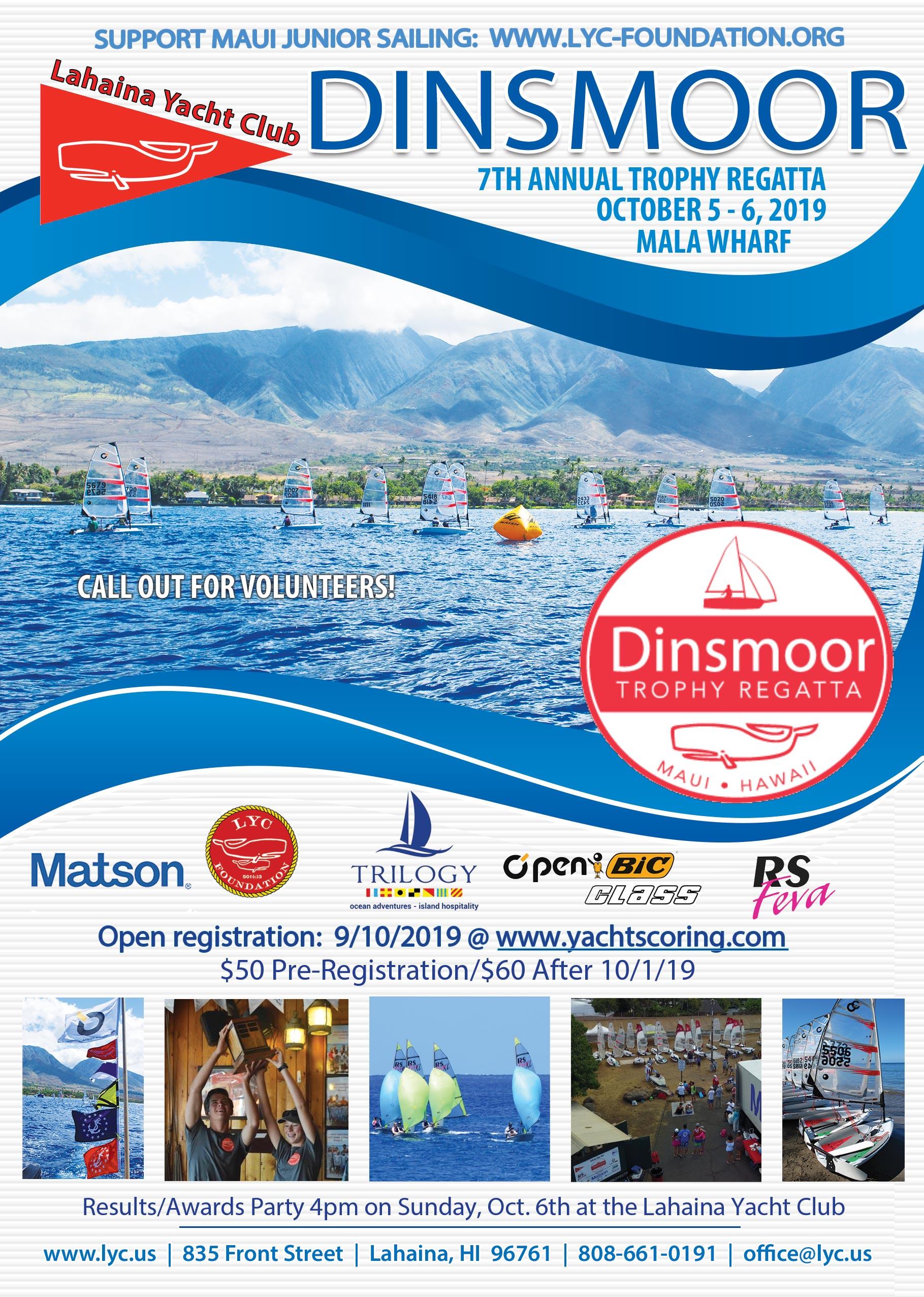 2019-DINSMOOR-flyer.jpg