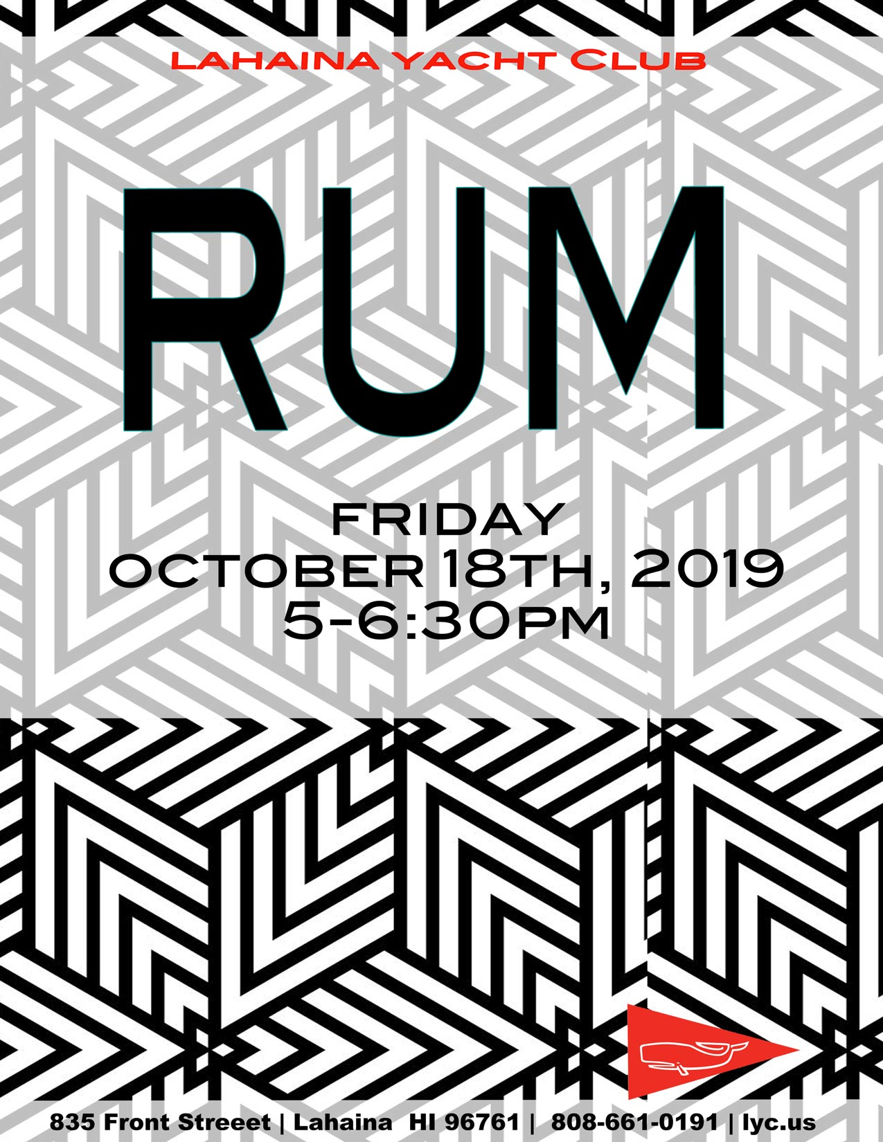 rum-tasting-2019.jpg