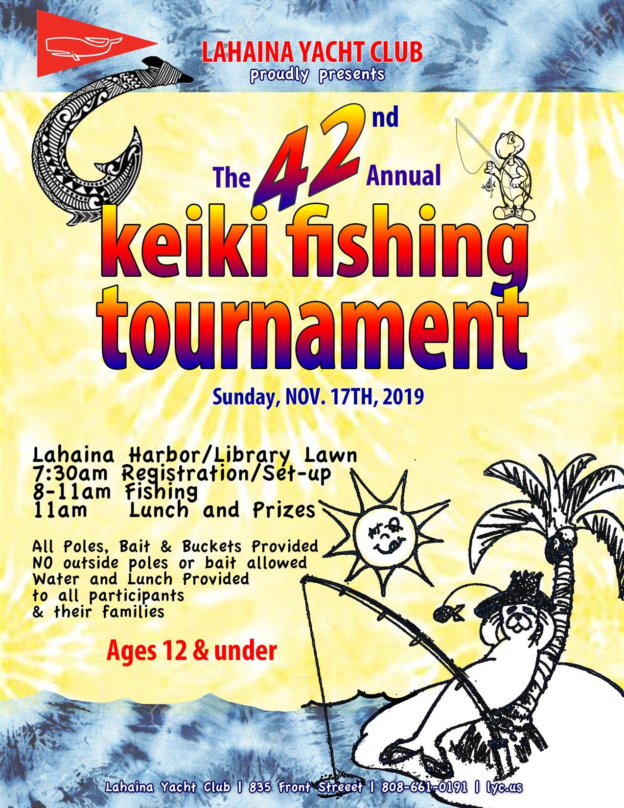 KEIKI-FISHING-2019-FLYER.jpg