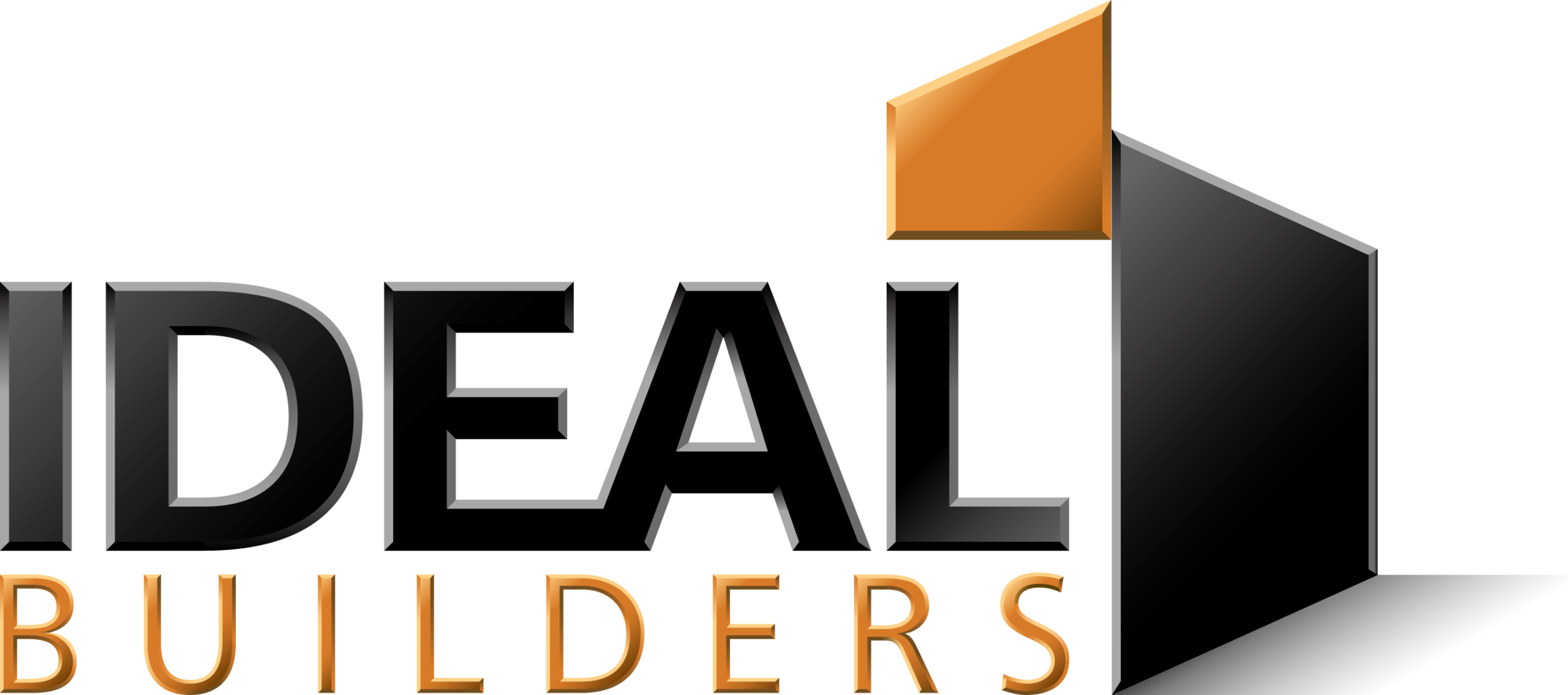 Ideal-Builders-Logo-Final-Rev-B.png