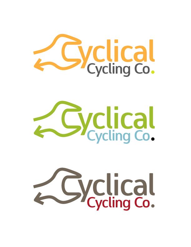 cyclical_logo.png