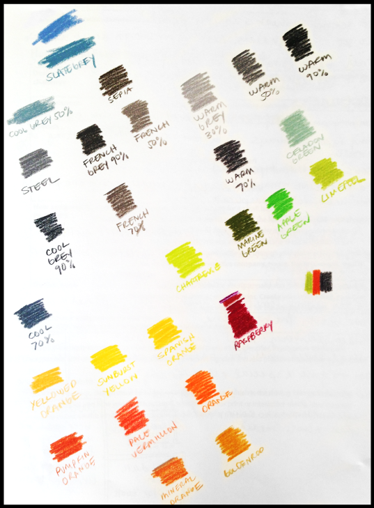 colorstudy.png