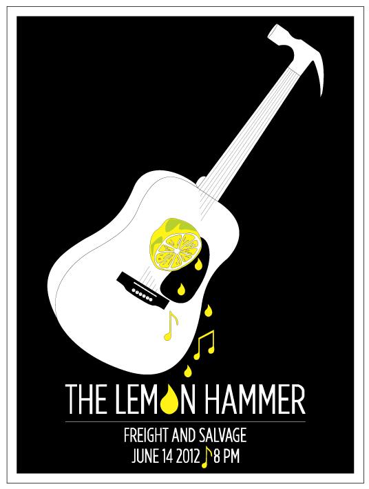 lemonhammer_poster.png