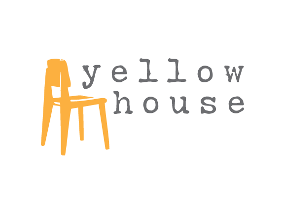 alternate logo proposed to client