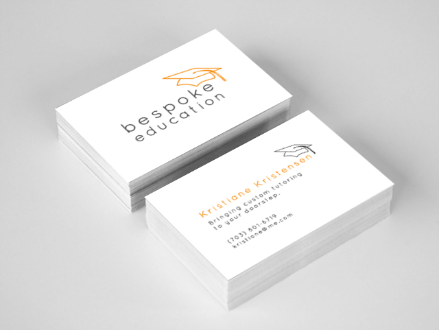 be_businesscard.png