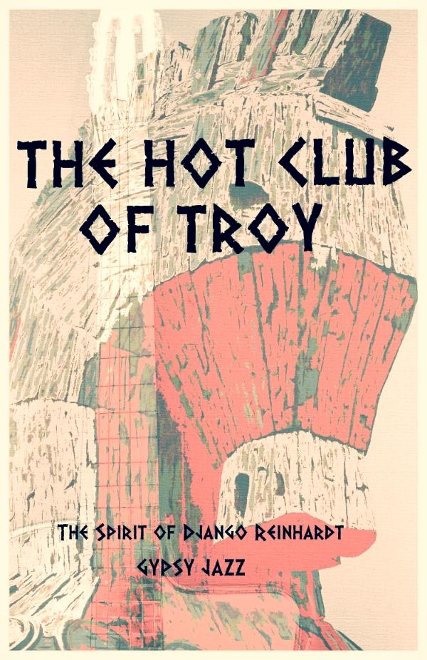 HCoT Poster-logo 3.jpg