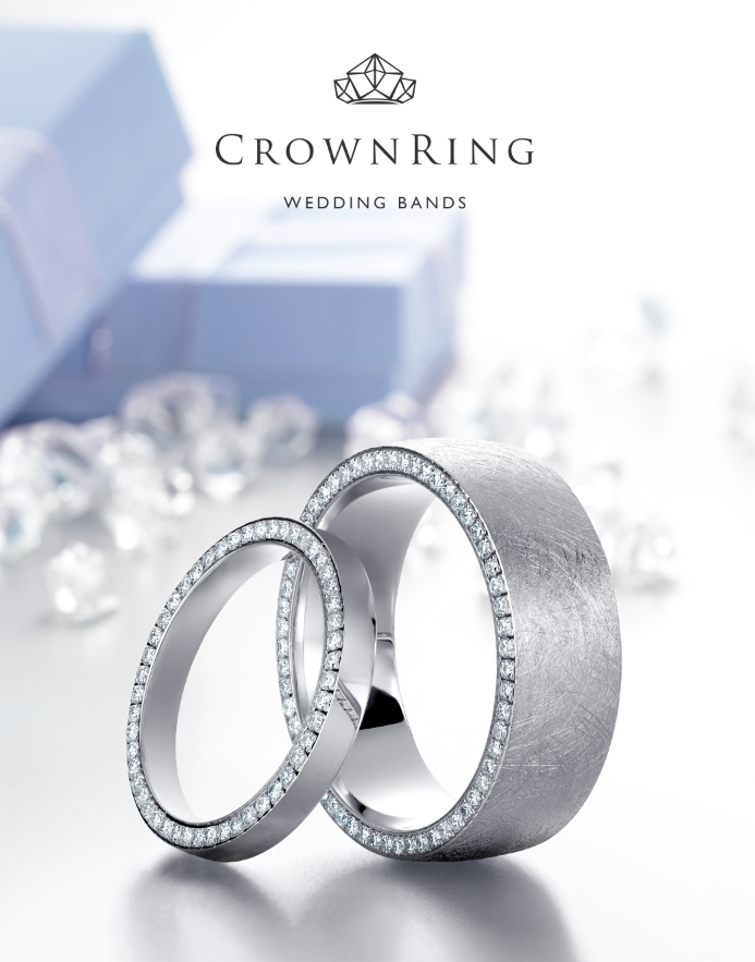 Crownring poster[2].png
