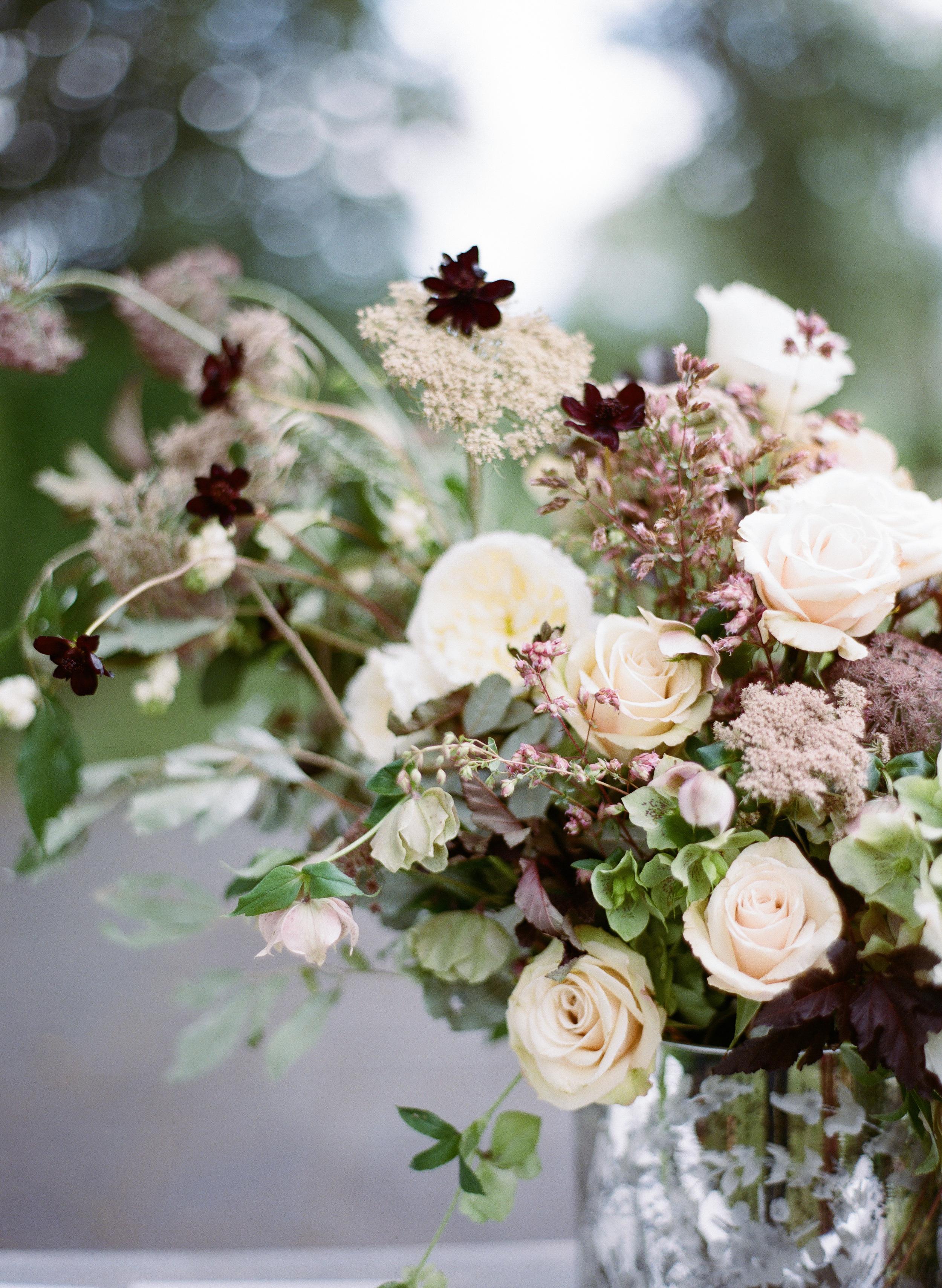 Mallory Joyce Florist