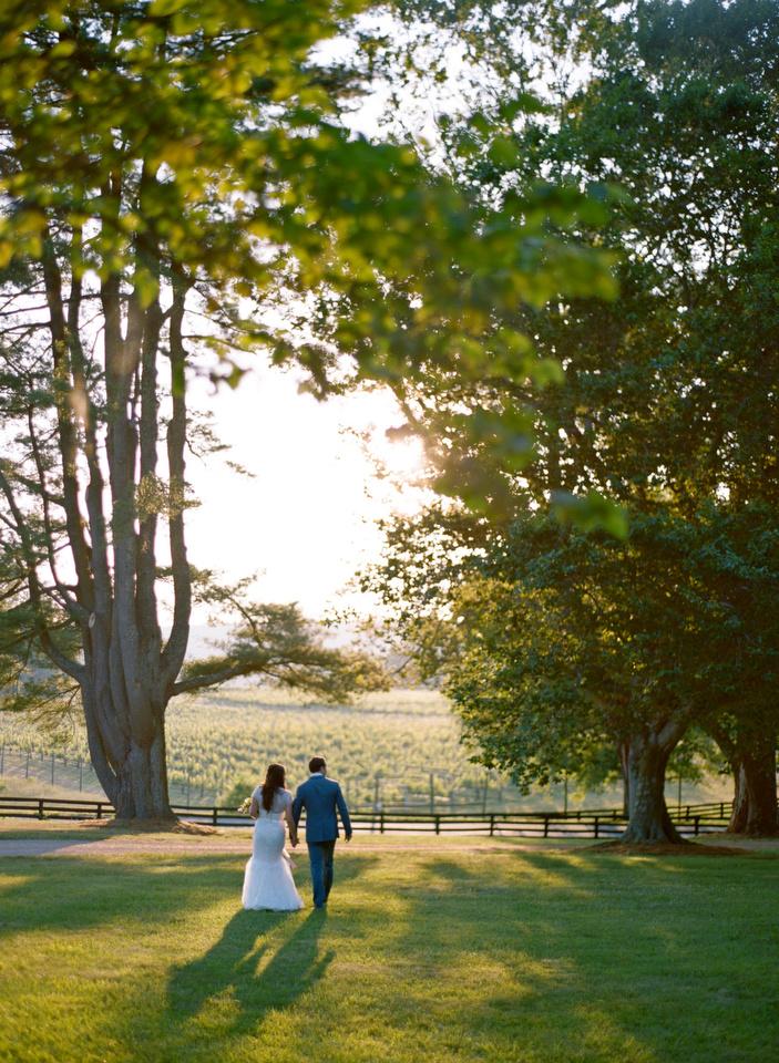 wedding466.JPG