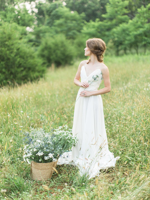 Rachel-May-Photography-61015-189.jpg
