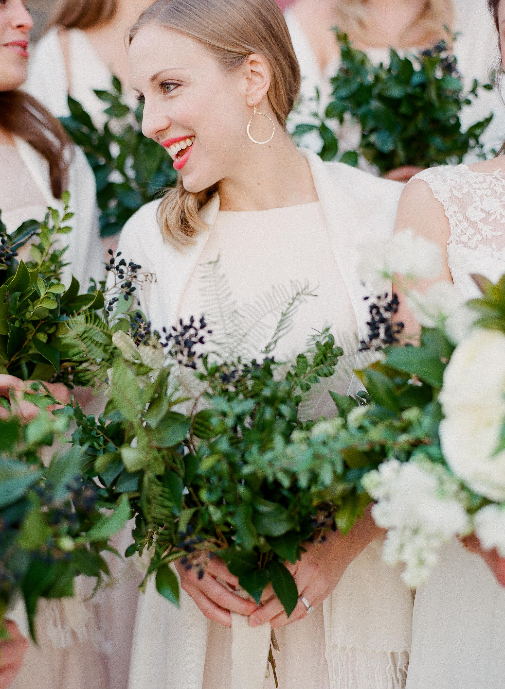 20150214_DownsRomano_wedding_0082_0082.jpg