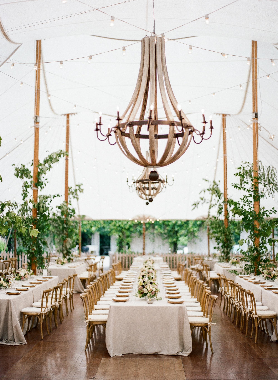 Charlottesville-wedding-florist-Mallory-Joyce