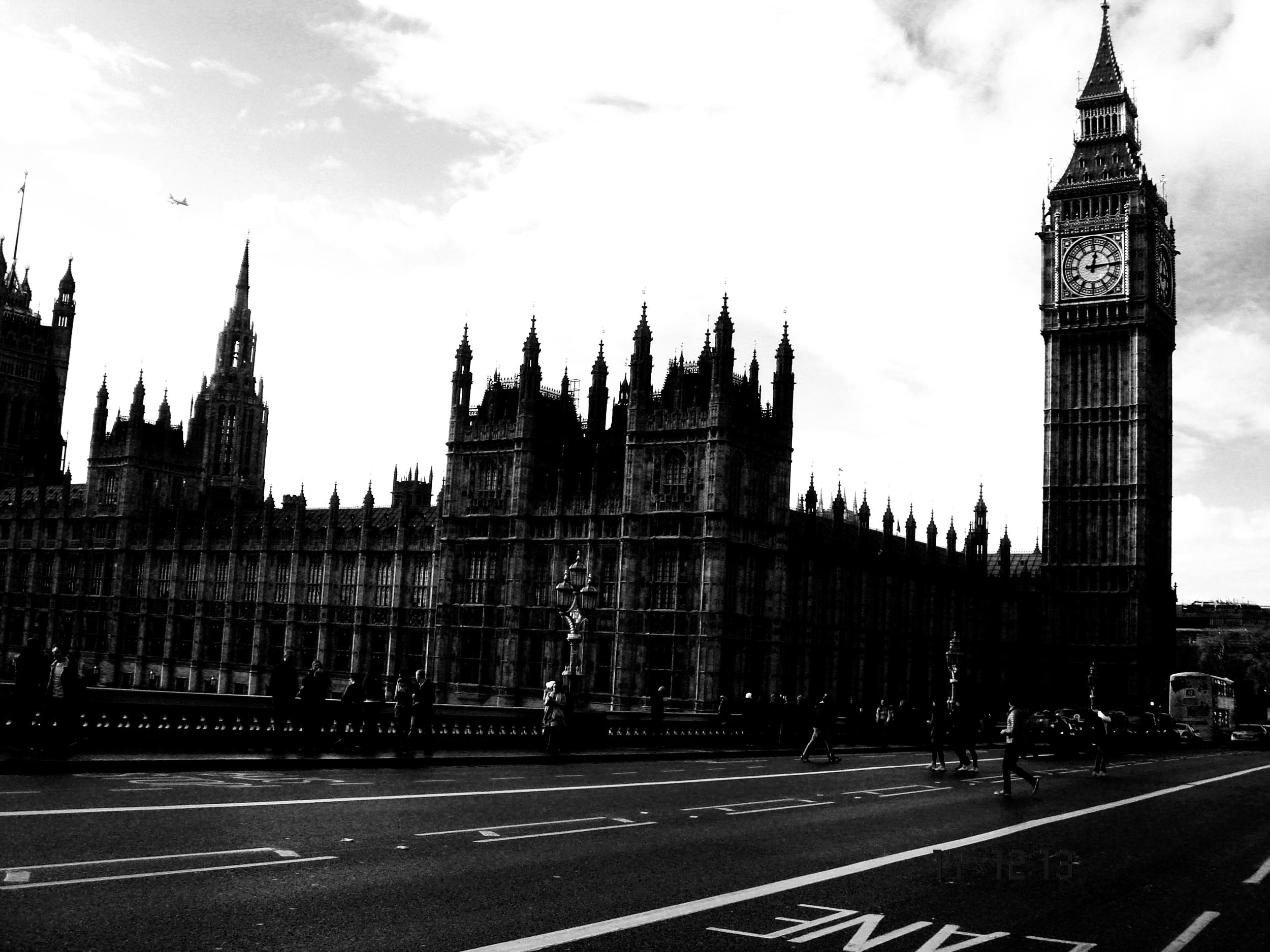 20150117_LONDON_5598.jpg